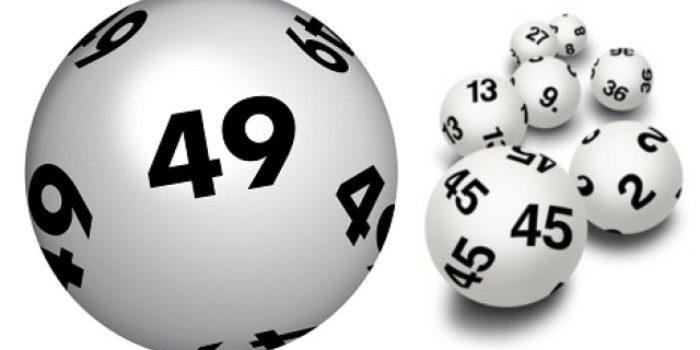 Chia sẻ các cách tạo lập dàn đề 64 số hiệu quả