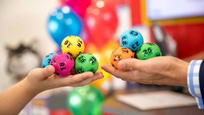 Đánh số đề theo đầu đuôi là một trong những phương pháp chơi lô đề rất an toàn và có cơ hội chiến thắng cao