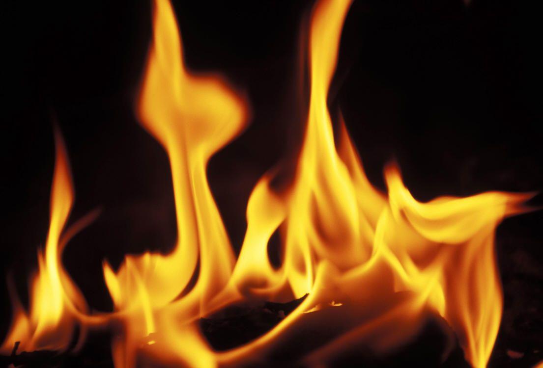 Tại sao nên đốt phong long khi thua lô đề
