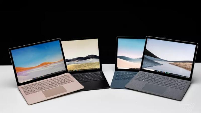 Máy tính là vật dụng khá quen thuộc và có ý nghĩa quan trọng với nhiều người.