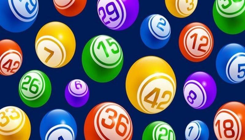 Dàn đề bất bại là một dãy số gồm nhiều con số đi cùng với nhau, có mối liên kết với nhau