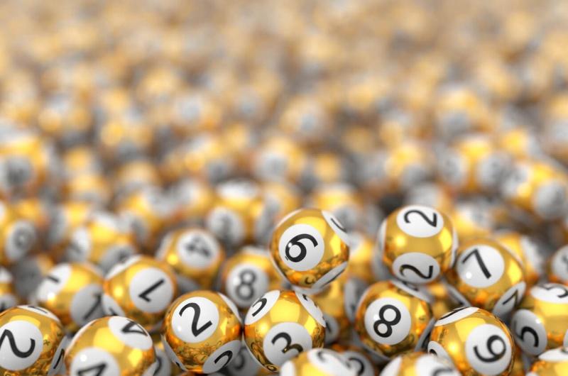 Cụm từ những con đề hay về nhất được sử dụng để chỉ các con số xuất hiện trong khoảng thời gian cố định